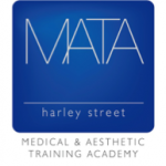 Medical Aesthetic Training Academy