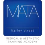Logo of Medical Aesthetic Training Academy